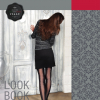 Caffarena - Lookbook-2012