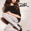 Gatta - Collection-2013-2014
