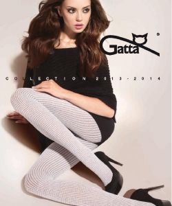 Collection 2013 2014 Gatta