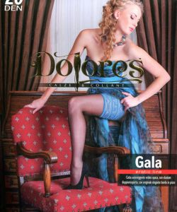 Dolores - Collection