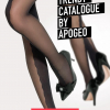 Apogeo - Trendy-catalog