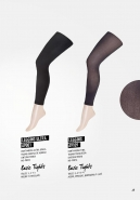 A9001 LEGGING ULTRA | A9109 LEGGING