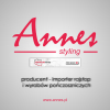 Annes - Styling