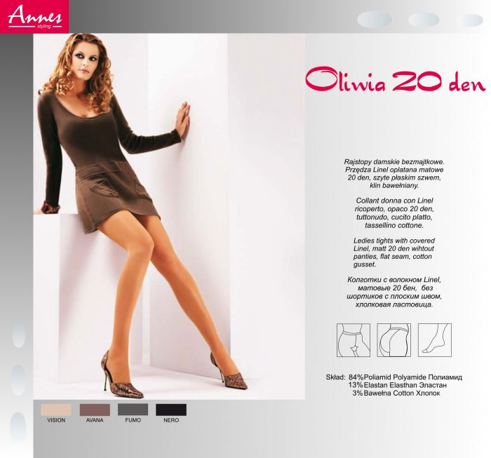 Annes Annes-styling-16  Styling | Pantyhose Library