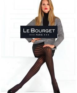 AW 2015 2016 Le Bourget