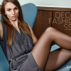 Decoy - Fashion-ss-2015