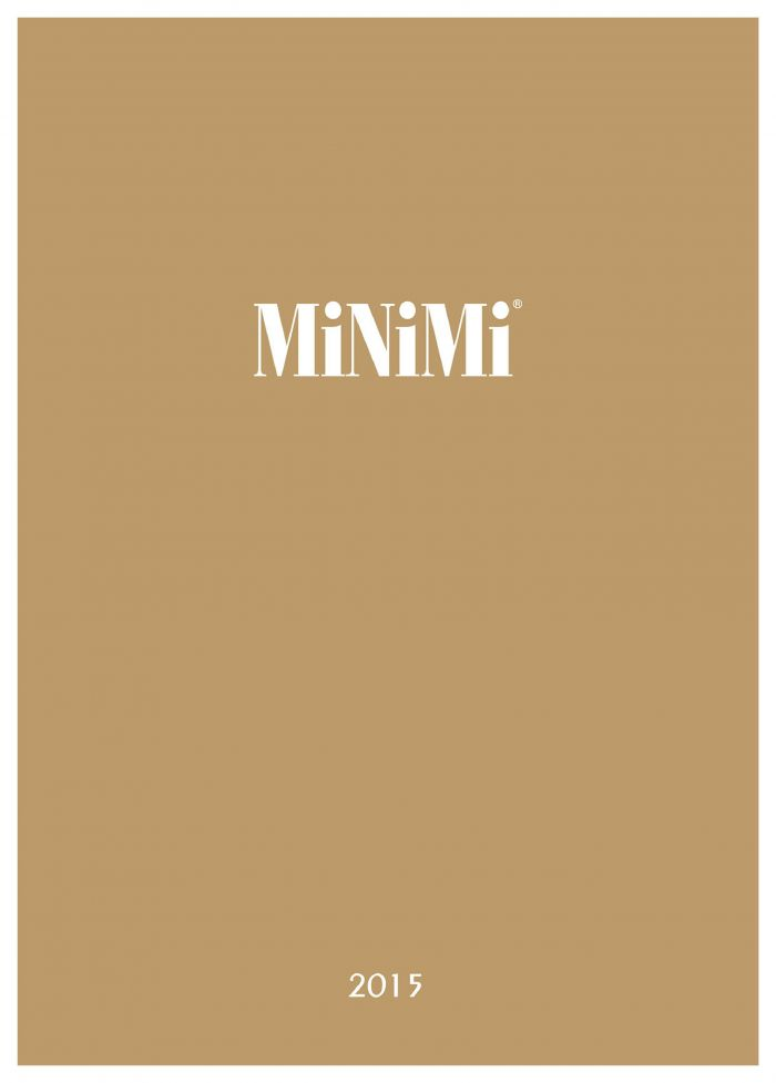 Minimi Minimi-collection-2015-1  Collection 2015 | Pantyhose Library