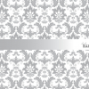 Lady-suzy - Basic