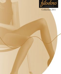 Filodoro - Collection 2011