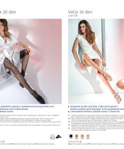 Gabriella-Classic-Collection-17