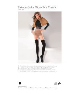 Gabriella-Classic-Collection-71