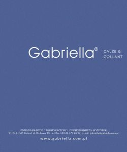 Gabriella-Classic-Collection-88