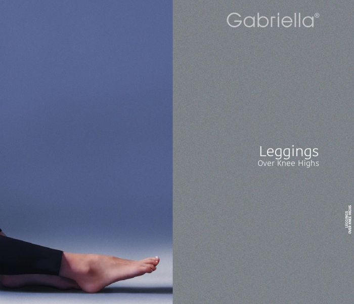 Gabriella Gabriella-classic-collection-67  Classic Collection | Pantyhose Library
