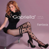 Gabriella - Collant-fantasia