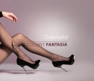 Gabriella-Collant-Fantasia-5