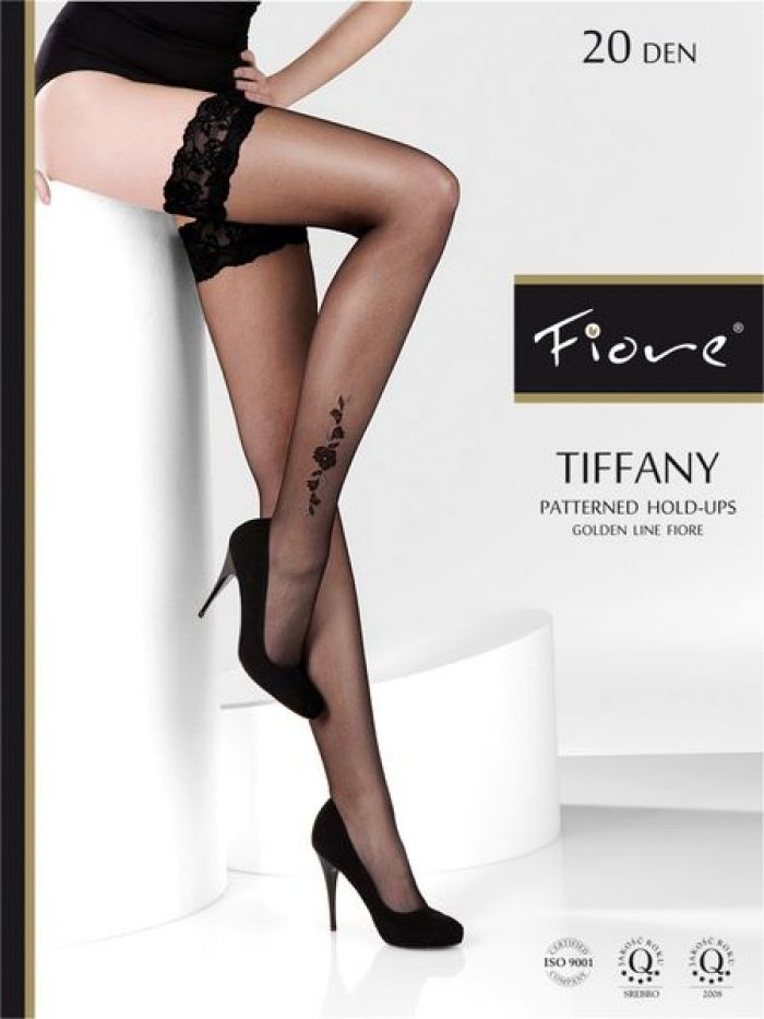 Fiore Fiore-golden-line-3  Golden Line | Pantyhose Library