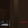 Segreto - Collection-brochure
