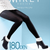 Mirey - Winter-tights
