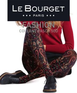 Le Bourget - Winter 2015