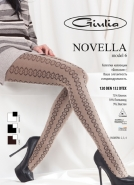 Giulia-Winter-Collection-42