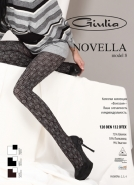 Giulia-Winter-Collection-44