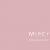 Mirey - Products-lookbook