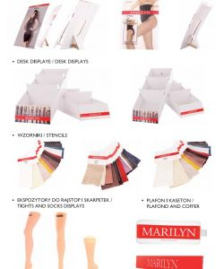 Marilyn-Classic-Collection-25