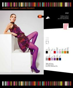 Anitex-Catalog-2015-6