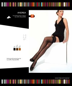 Anitex-Catalog-2015-11