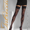 Intreccio - Fantasy-hold-ups