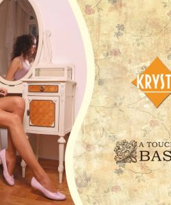 Krysta - Basic Collection