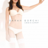 Sarah-borghi - Classic-collection