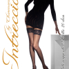 Intreccio - Classic-stockings