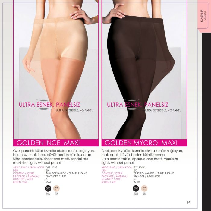 Day Mod Day-mod-collection-19  Collection | Pantyhose Library