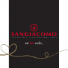Sangiacomo - Basic-catalog