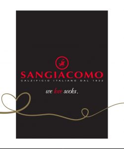 Basic Catalog Sangiacomo