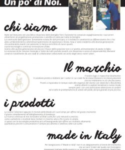 Sangiacomo-Basic-Catalog-2