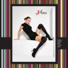 Anitex - Socks-catalog