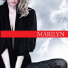 Marilyn - Winter-2011