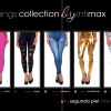 Intimax - Leggings-2015