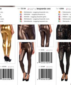 Intimax-Leggings-2015-15