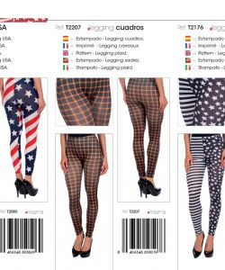 Intimax-Leggings-2015-16