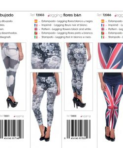 Intimax-Leggings-2015-18