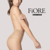 Fiore - Body-care-2016