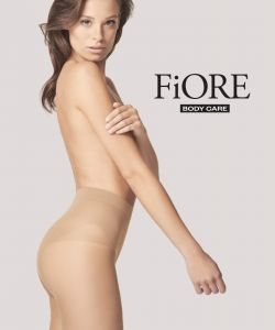 Fiore - Body Care 2016