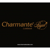 Charmante - Lookbook-cr