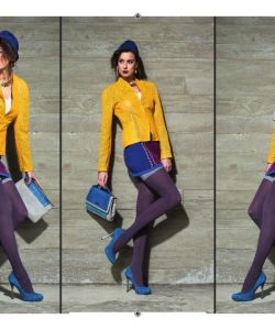 Charmante-Lookbook-CR-2
