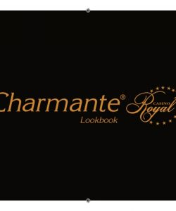 Charmante-Lookbook-CR-16