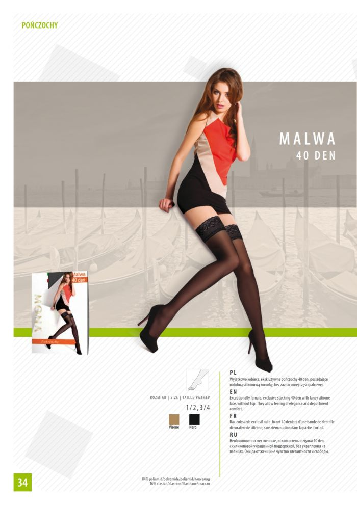 Mona Mona-classic-tights-2016-36  Classic Tights 2016 | Pantyhose Library