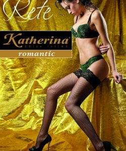 Katherina - Collection 2016